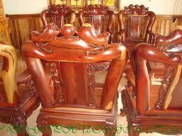 Sơn sửa đồ gỗ chuyên nghiệp