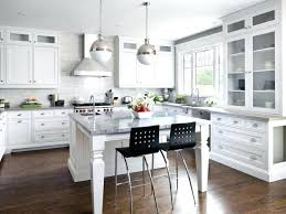 white kitchen cabinets for sale. White Kitchen Cupboards Cabinets Products Off With Black Countertops For Sale K