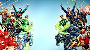superhero wallpapers for ipad
