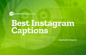 Best Instagram Captions Funny Savage Cute Immature And More