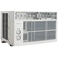 25 best Window Air Conditioner images on Pinterest   Windows, Air ...