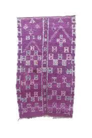 boujaad vintage rugs 180 296 cm 5 10 x 9 8 feet ref k boj 236 surcoma import export