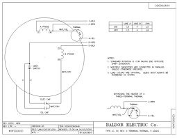baldor 5hp single phase motor wiring diagram imprea net 5 hp baldor motor capacitor wiring diagram