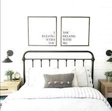 master bedroom wall art couple decor ideas regarding plan 13 on master bedroom wall art decor with master bedroom wall art couple decor ideas regarding plan 13