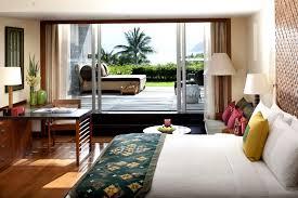 Palm Tree Bedroom Decor Palm Tree Bedroom Decor Palm Tree Bedroom Decor Lamp That Glows