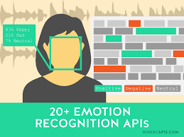 20 Emotion Recognition Apis That Will Leave You Impressed