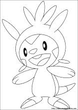Disegni Di Pokemon Kawaii Playingwithfirekitchencom