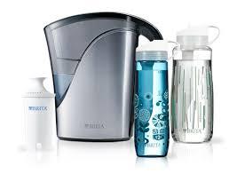 brita water bottle filter. Where To Buy Brita® Water Filtration Systems Brita Bottle Filter