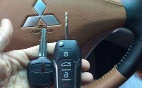 Kết quả hình ảnh cho sửa chìa khóa ô tô