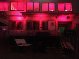 Die orangerie in kassel wurde unterhalb bzw. Kulturzentrum K19 Live Music Venue Kassel Germany Facebook 4 Reviews 582 Photos