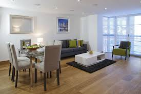 15 Lisson Grove Holiday Rental Lisson Grove Marylebone London Serviced Apartments
