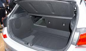 2018 hyundai elantra gt sport. delighful elantra perry stern automotive content experience interior space hyundai maximizes  the elantra gtu0027s  inside 2018 hyundai elantra gt sport