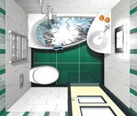 Small Picture Small bathroom floor plan Inspiration for our Home Pinterest