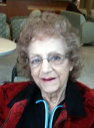 Shirley Smith Obituary - West Des Moines, IA