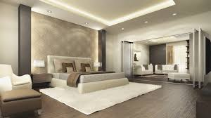 Master Bedrooms In Mansions Awesome New 25 Red Mansion Master