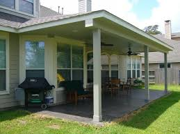 attached covered patio ideas. Attached Covered Patio \u2013 Google Search | Ideas For The House With Regard To  To Attached Covered Patio Ideas O