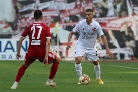 Finale playoff Serie C, 0-0 il primo round tra Padova e Alessandria