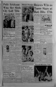 The Capital Times from Madison, Wisconsin on June 29, 1966 · 41