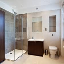 bathroom design companies.  Bathroom Bathroom Design Thumbnail Size Designers London  Companies In South Interior Apartment Luxury Tiles Vanity Throughout