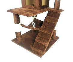 cool cat tree furniture. Petsmart Cat Trees Towers Furniture For Sale Cool Unique Tree Scratching Post Best Design