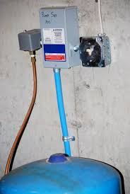 well pump motor wiring diagram wiring diagram circuit breaker trip image about wiring diagram