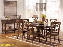 dining room formal dining room sets new formal dining room sets for 10 formal dining