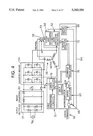 cutler hammer motor starter wiring diagram cutler cutler hammer motor starters wiring diagrams wiring schematics