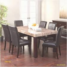 dining tables 50 unique extendable round dining table ideas round extending dining table sets extending dining