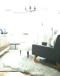 baby nursery rugs best for room rug ideas on nurseries girl canada