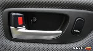 inside car door handle. Beautiful Door Interior Door Handles For Cars Images Sliding Glass Doors Intended Inside Car Handle E