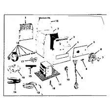 lincoln 225 s wiring diagram wiring diagram for you • wire diagram ac 225 s simple wiring schema rh 44 aspire atlantis de lincwelder ac225s line sw diagram lincoln welders wiring schematic