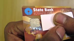 what is emv chip debit card change your old debit cards tamil tutorials