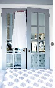 modern french closet doors. Attractive Modern French Closet Doors And Top 25 Best Sliding Ideas On Home Design