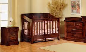 amish crafted baby kids and youth furniture baby kids baby furniture
