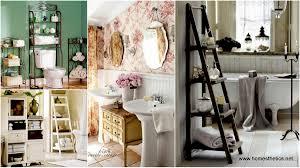 vintage bathrooms designs. Contemporary Vintage To Vintage Bathrooms Designs Homesthetics