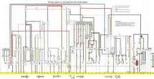 similiar 73 super beetle wiring diagram keywords 73 vw beetle wiring diagram also 1971 vw super beetle wiring diagram