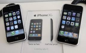 iphone 2g price. 5. iphone 2g price