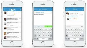 You can easily open your phone's camera and scan the code to directly pay that venmo user. How To Send Money To Friends And Family For Free