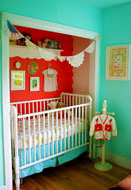 baby rooms small spaces simple small baby room ideas small space nursery designs baby baby nursery ideas small