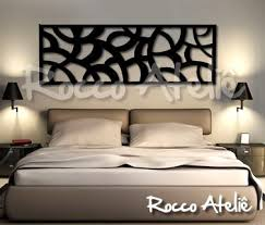 Small Picture 794 best Painis e Mural images on Pinterest Metal walls Metal