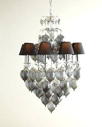 8 light chandelier 8 light chandelier dsi 8 light led chandelier