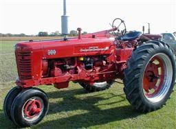 ih wiring diagram tractor repair wiring diagram minneapolis moline wiring diagrams likewise case ih 275 tractor for also ford 8000 tractor work