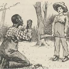 editing mark twain s huckleberry finn is an affront to editing mark twain s huckleberry finn is an affront to literature and its readers new republic