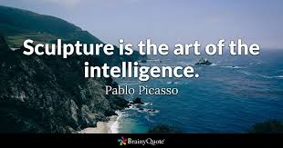 Pablo Picasso Quotes Unique Pablo Picasso Quotes BrainyQuote