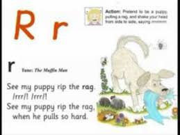 Split into 7 groups, the worksheets contain all 42 letter sounds. Jolly Phonics