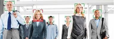 Facial Recognition Software Gemalto Cogent