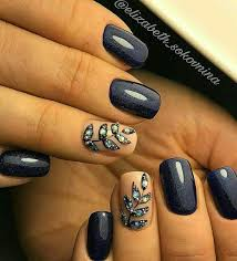 ногти дизайн 2018 фото Nehty Nails Summer Nails A Nails 2018