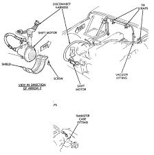 jeep wrangler wiring harness image 1995 jeep wrangler yj wiring diagram wiring diagram and hernes on 2010 jeep wrangler wiring harness