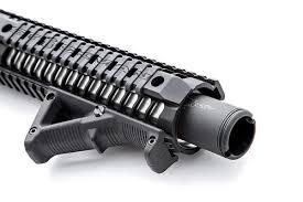 Stickman Magazine Holder Noveske KX100 Guns Tactical gear and Weapons 19