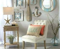 Beach Themed Living Room Pictures Beach Inspired Living Room Impressive Beach Inspired Living Room Decorating Ideas